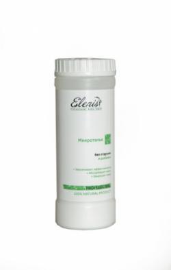 Микротальк ELENIS 50 гр