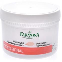 Farmona ДЕРМАКОС Маска регенерирующая для укрепления сосудов / 250 мл / Фармона