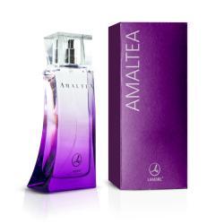 Парфюмированная вода Amaltea Classic №14 / 75 ml / Lambre