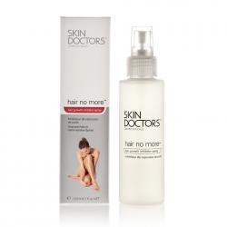 Hair Growth Inhibitor Spray - Спрей для замедления роста волос / 120 мл / Skin Doctors Скин Докторс