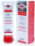 Farmona Dermacos Anti-Redness Крем укрепляющий ночной для лица / 50 мл / Фармона