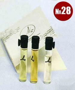 №28 Chanel №5 ( Chanel )