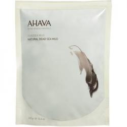 Грязь Натуральная Мертвого Моря / 400 гр / AHAVA