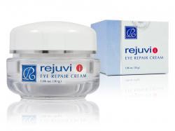 Крем от морщин под глазами восстанавливающий Eye Repair Cream / 30 мл / Rejuvi