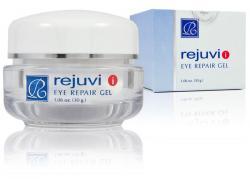 Гель для кожи вокруг глаз восстанавливающий  Eye Repair Gel / 30 гр / Rejuvi