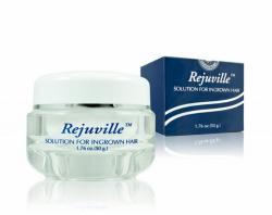 Крем против врастания волос REJUVI Rejuville Solution for Ingrown Hair, 50 мл
