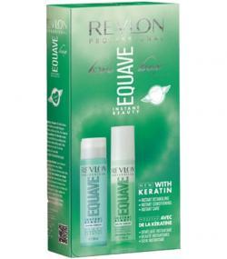Набор Revlon Professional Equave Love Box Volume (sham250ml + cond/200ml)