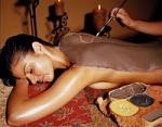 Программа ``Миндально-Шоколадная``. Избавление от целлюлита, растяжек (стрий), лимфодренажный эффект, отток жидкости, подтяжка кожи
