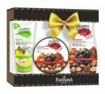 Farmona Sweet Secret Nut Подарочный набор Орех