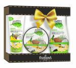 Farmona Sweet Secret Coconut Подарочный набор Кокос