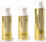 Салонный комплекс Profi De Lux процедур – Карбокситерапия СО2 + Nano Gold О2– Комплексное насыщение кожи кислородом pHarmika